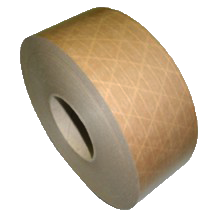 Paper Tape Extra Strong